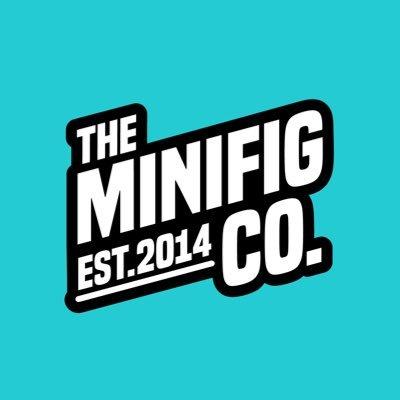 96afcbbd129de The Minifig Co. ( minifigco)