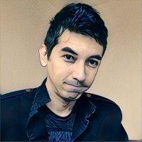 54R05 - @_SarosMoon Twitter Profile and Downloader   Twipu