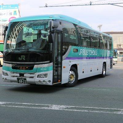 バス 仙台 高速 内原・水戸・ひたちなか・東海・日立・北茨城発 ─