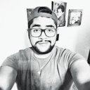 Alexander cruz (@alexniza10) Twitter