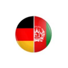 @GermanyinAFG