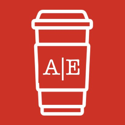 AE | Audit Expresso