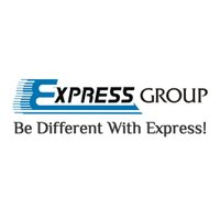Express Group | Social Profile