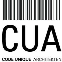 code unique cu architekten twitter. Black Bedroom Furniture Sets. Home Design Ideas