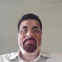 Hrishikesh Goswami (@hrishikeshgosw3 )