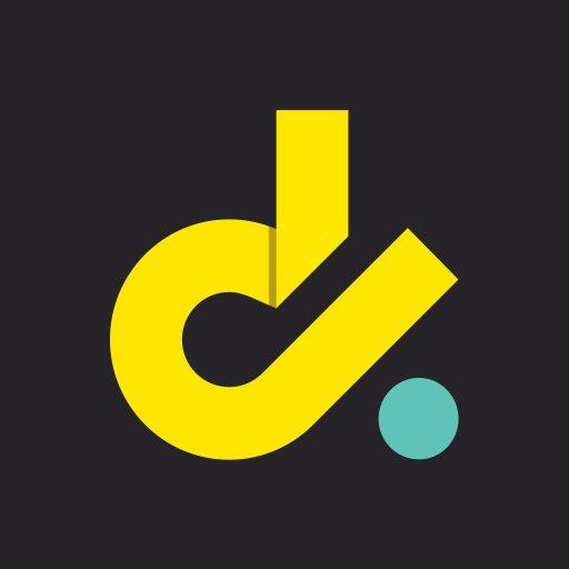 @Dive_ES