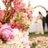 Cachet WeddingDesign
