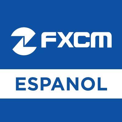Forex trading en espanol