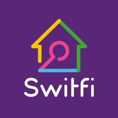"""Résultat de recherche d'images pour """"switfi png"""""""
