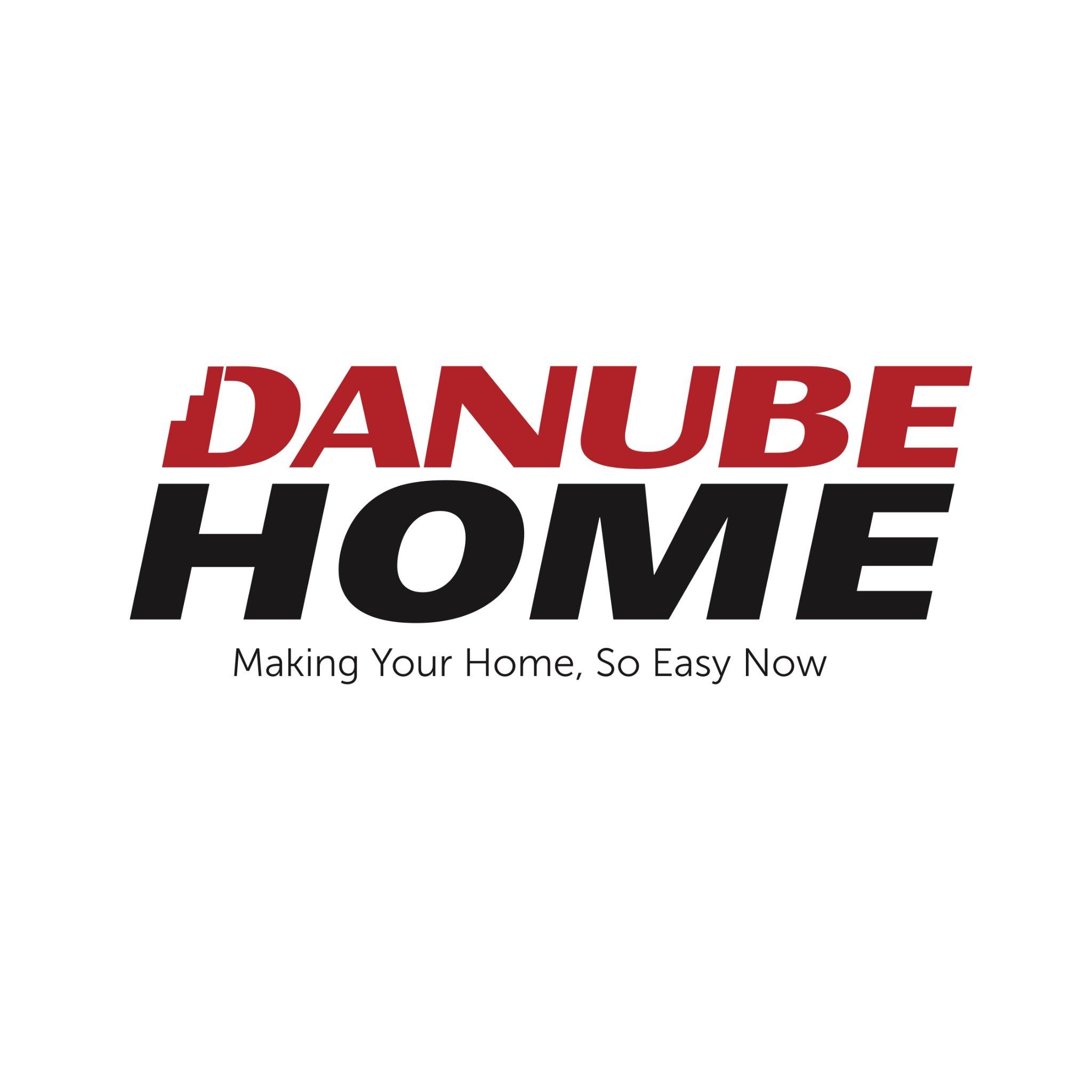 @Danubehome_TZ