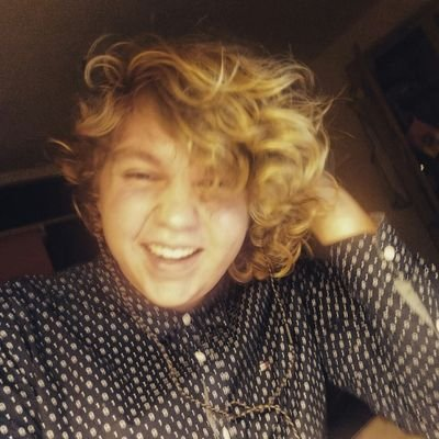 Tristan (@TFoot99) Twitter profile photo
