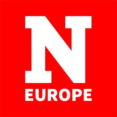 @NewsweekEurope