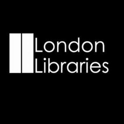 London Libraries