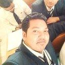 Drx Razi Mirza (@5d55cf010fd240b) Twitter