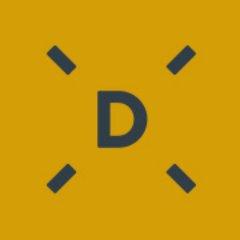 Denix (Replica)