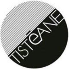 Tistéane France