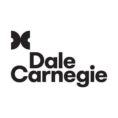 @DaleCarnegieES