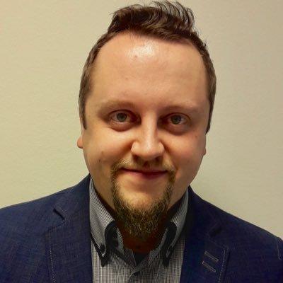 Matti Koskinen