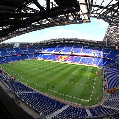 low priced 9f6ee b6710 Red Bull Arena (@RedBullArena) | Twitter