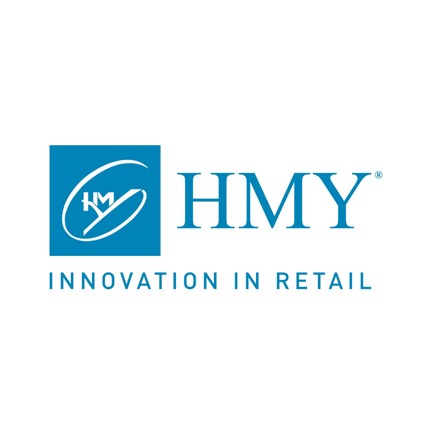 Hmy on twitter our lovely lorena gomez explaining an exciting hmy on twitter our lovely lorena gomez explaining an exciting interactive experience at one our shops in spain come check it out for yourself solutioingenieria Image collections