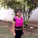 manisha kashyap (@0505Manisha) Twitter