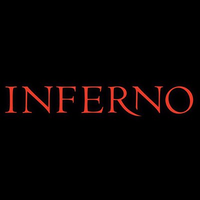 @infernothemovie