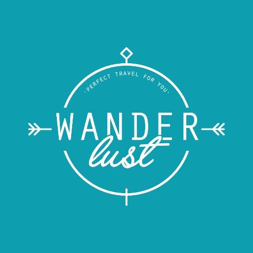 Wanderlust Travels