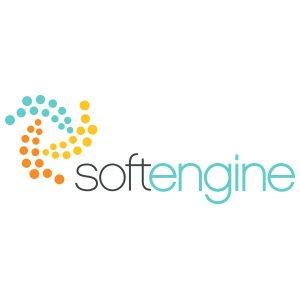 Softengine