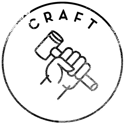 Craft Lib
