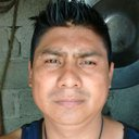 Guillermo Rojas (@22semental22) Twitter