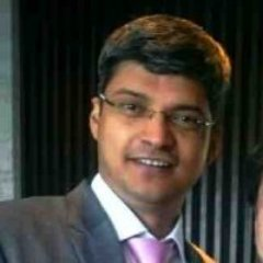 Atiksh Singh