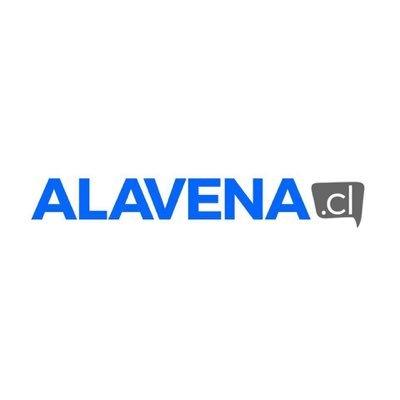 @ALAVENAcl