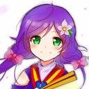 kyo_ran0609