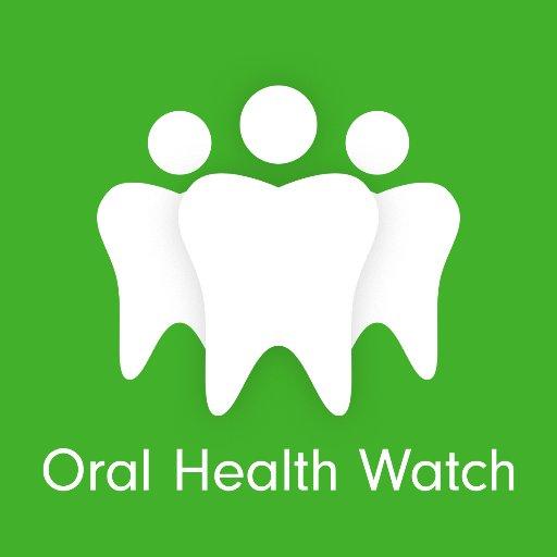 Oral Health Watch