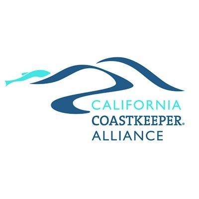 CA Waterkeepers