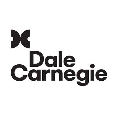 @DaleCarnegieMx