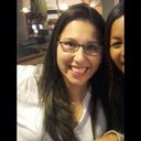 Katherine Carrasco (@007KattyLCM) Twitter