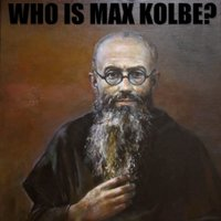 Who Is Max Kolbe? ن​ | Social Profile