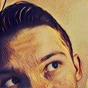 Jossue Velazquez (@093508Jossue) Twitter