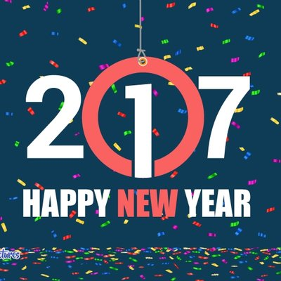 happynewyear.picture (@HappyYear2017) | Twitter