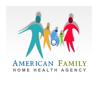 American family home americanfamilyh twitter for American family homes