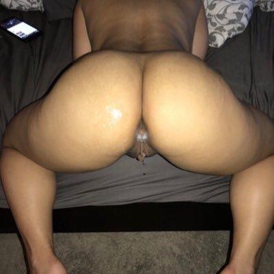 sex milfs pic