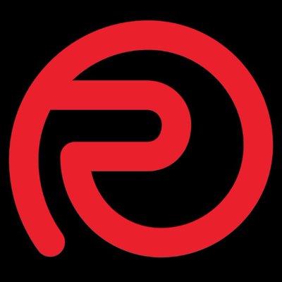 Revo Works on Twitter: