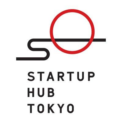 Startup Hub Tokyo 丸の内