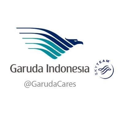 @GarudaCares