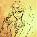 natsu_Perc3