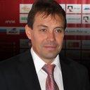 Viatcheslav Ekimov