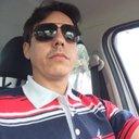 Paulo Cesar Andrade (@1978paulocesar) Twitter
