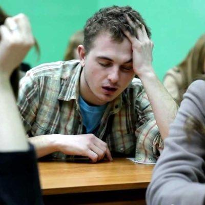 Помощь ленивым студентам решение задач на равновесие плоской системы сил