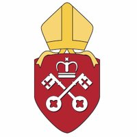 Diocese Of York | Social Profile